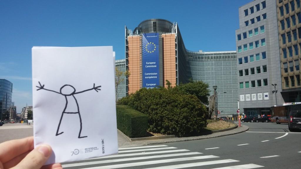 Belgium-European Commission-Michael Durickas (1008)