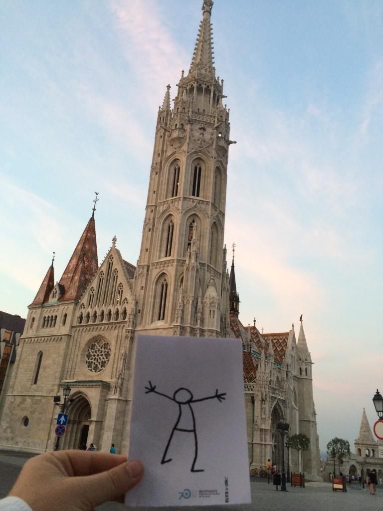 Elyx Budapest, Hungary (3)