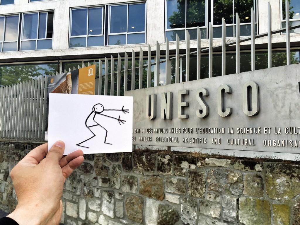 UNESCO_01