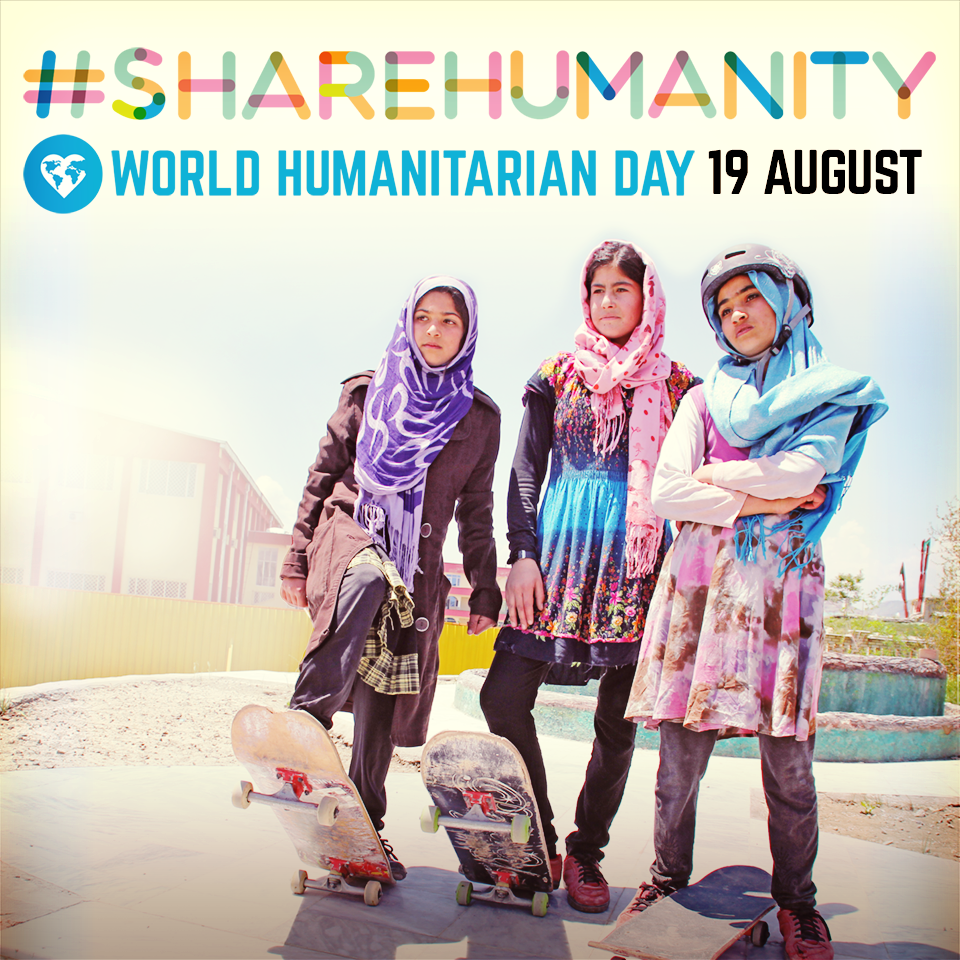 WHD_ShareHumanity_4Oliver