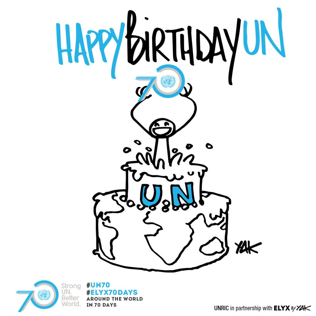 UN70_06-Happy-Birthday-plus-branding-logo